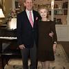 AWA_1401 Jerry Gehman, Nancy Gehman