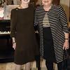 AWA_1455 Nancy Gehman,  Judith Oringer