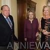 AWA_1437 Stanley Scott, Elizabeth Scott, Irene Goodkind