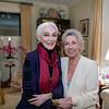 _APL1585 Carmen Dell'Orefice, Lady Jane Rayne Lacey