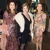 AWA_9633 Ann Van Ness, Judy McLaren, Lynn Finesilver Crystal
