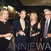 AWA_9647 Angelica Latsey, Jay Paul, Martha Talton, Dr  Milton Efthimiou