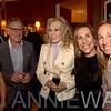 A_6706 Kate Silverman, Eddie Silverman, Faye Dunaway, Susan Silverman, Julie Gurevich