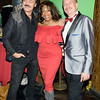 A_02 Randy Jones, Mary Wilson, Mark Bego