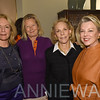 ASC_0662 Rochele Ohrstrom, ___, Ilene Judell, Jeanne Lawrence