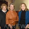 ASC_0519 Diana Feldman, Jeanne Lawrence, ___