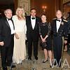 DSC_5706 Paul Camilleri, Alyse Lo Bianco, Tony Lo Bianco, Christina Vieders, Michael Boyd