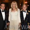 DSC_5714 Alyse Lo Bianco, Tony Lo Bianco, Michael Boyd