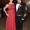 DSC_5758 Angela Evans, Mark Evans