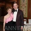 DSC_5728 Annette De Lorenzo, Alex Donner