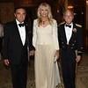 DSC_5713 Alyse Lo Bianco, Tony Lo Bianco, Michael Boyd