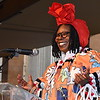 A_3741 Whoopi Goldberg