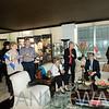 AWA_4075 Guests