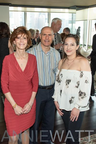 AWA_3913 Dawn Lind, Mike Lamendola, Tamara Glasser