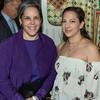 AWA_3947 Sheila Olivares, Tamara Glasser