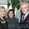 A_4111 Diana Langer, Patricia Stewart, Frank MacNamara