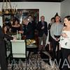 AWA_4031 Diana Langer, Guests