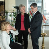 AWA_4102 Sandra Rogers, Dianne Brzowski, William Berloni