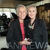 AWA_3939 Dianne Brzowski, Diana Langer