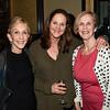 AWA_4242 Lori Malberg, Teresa Roberts, Dagma Miller