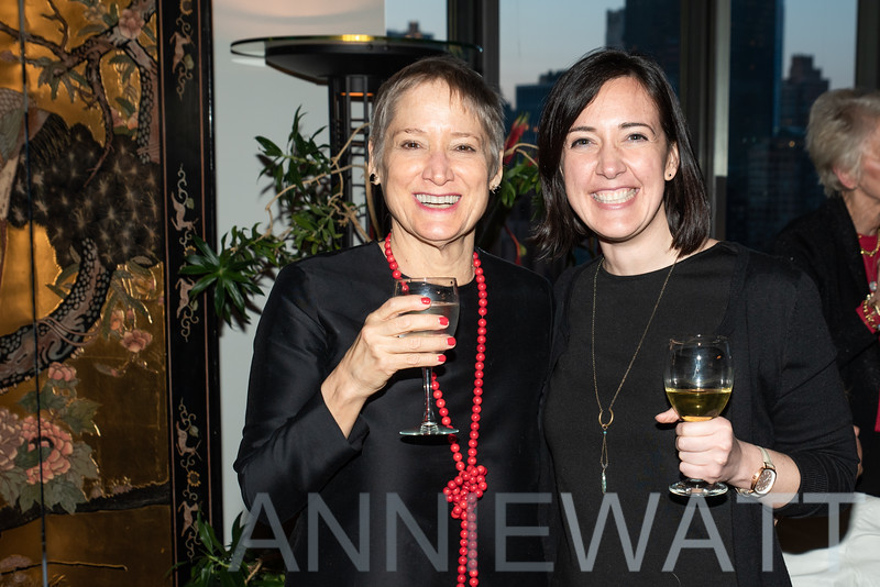 AWA_4182 Ann Smith, Beth Tripmacher