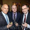 AWA_3942 Dr  Keith Manning, Tim McCarthy, Ray Cushmore