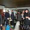 AWA_4009 Guests