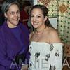 AWA_3946 Sheila Olivares, Tamara Glasser