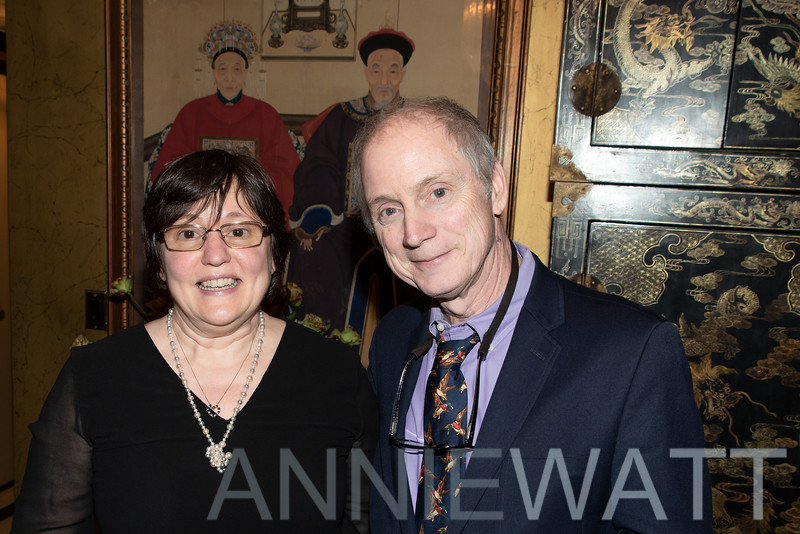 AWA_3899 Elisabeth McCarthy, Tim McCarthy