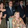 AWA_4073 Teresa Roberts,  Lisa Berera,  Barbara Kreisman, ___