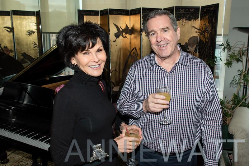 AWA_4000 Melinda Mora, Ronald Welsh