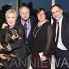 A_4202 Diana Langer, Tim McCarthy, Elisabeth McCarthy, Ray Cushmore