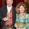 AWA_4950 Lachlan Stewart, Annie Stewart
