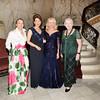 AWA_4929 Kiersten Bridea, Victoria Cummock, Naoma Tate, Helen Sayles