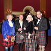 AWA_4946 Andrew Hamilton, Ann Robinson, Gregory Begg, Ted Osborne