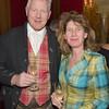AWA_4949 Lachlan Stewart, Annie Stewart