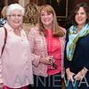 RC_113230A Susan Hoag, Nicole Dauray, Jeannine Harvey