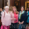 RC_113230 Susan Hoag, Nicole Dauray, Jeannine Harvey