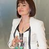 BNI_5251 Dr  Natalya Fazylova