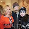 BNI_4890 Adele Nino, Maggie Norris, Rosemary Ponzo