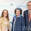 ANI_4963 Elena Corso, Princess Monika zu Lowenstein-Wertheim-Rosenberg, John Corso