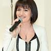 BNI_5202 Dr  Natalya Fazylova