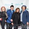 ANI_4953 Dr  Arkady Lipnitsky, Jane Pontarelli, Bill–Lee Lanndis, Ivonne Camacho, Princess Monika, Dr  Natalya Fazylova