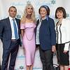 ANI_500 Dr  Arkady Lipnitsky, Tracy Stern, Princess Monika zu Lowenstein-Wertheim-Rosenberg, Dr  Natalya Fazylova