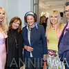 ANI_4942 Tracy Stern, Ivonne Camacho, Princess Monika zu Lowenstein-Wertheim-Rosenberg, Elvira Grau, James Grau