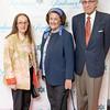 ANI_4965  Elena Corso, Princess Monika zu Lowenstein-Wertheim-Rosenberg, John Corso