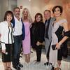 ANI_5087 Dr  Natalya Fazylova, Jerry Turnco, Tracy Stern, Ivonne Camacho, Edwin Feliciano, Mimi Feliciano