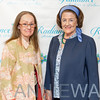 ANI_4960 Elena Corso, Princess Monika zu Lowenstein-Wertheim-Rosenberg