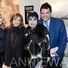 BNI_4873 Randi Schatz, Ivonne Camacho, Rosemary Ponzo, Bill–Lee Lanndis