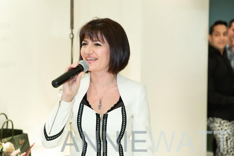 BNI_5201 Dr  Natalya Fazylova
